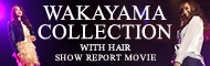 WAKAYAMA COLLECTION